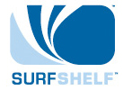 Surfshelf