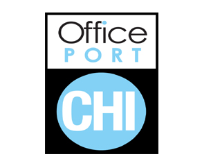Officeportbanner